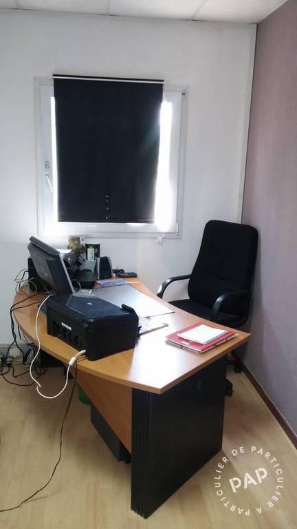 bureaux locaux professionnels neuilly sur seine 92200 10 m 350 e pap commerces. Black Bedroom Furniture Sets. Home Design Ideas