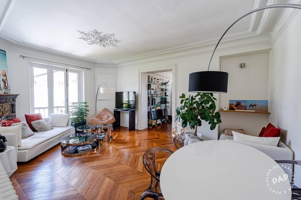 Pap Location Appartement Versailles