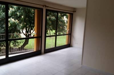 Location appartement 4pi�ces 71m� Palaiseau (91120) - 1.100€