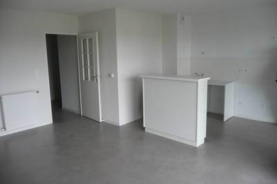 Location appartement 3 pi�ces 63 m� Toulouse (31) - 730 €