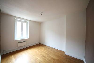 Location appartement 4pièces 70m² Saint-Rambert-En-Bugey (01230)