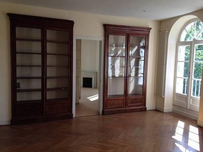 Location appartement 7pi�ces 210m� Angouleme (16000) - 1.000€