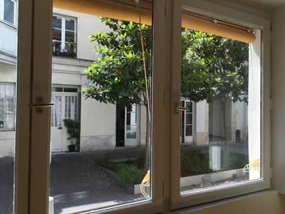 Location appartement 2pi�ces 53m� Paris 10E - 1.619€