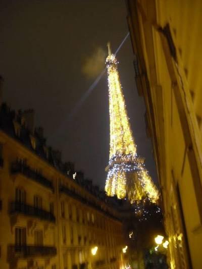 Location meubl�e appartement 3pi�ces Paris 7E - 2.490€