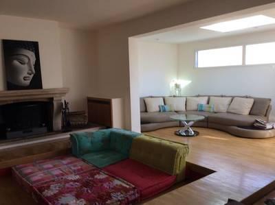 Location meubl�e appartement 5pi�ces 127m� Choisy-Le-Roi (94600) - 1.750€
