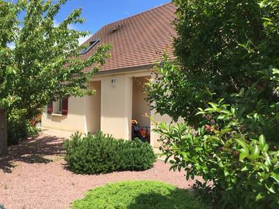 Location maison 65m� Maincy (77950) - 1.020€