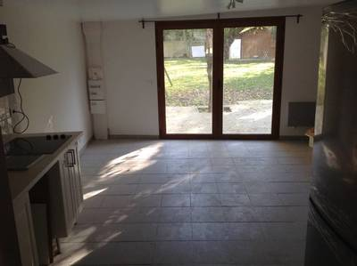 Location appartement 2 pi�ces 40 m� Saint-Martin-Du-Tertre (95270) - 730 €