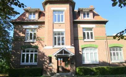 Location maison 350m² Fournes-En-Weppes (59134) Prémesques
