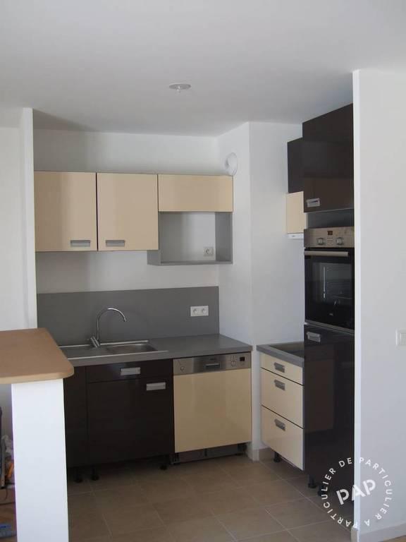 Location Appartement Dreux (28100) 50m² 675€