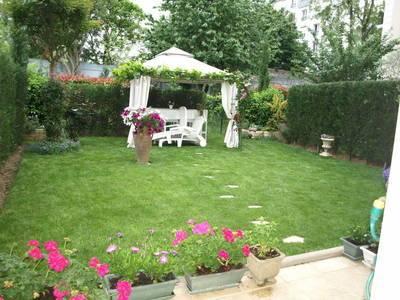 Location appartement 4pi�ces 90m� Puteaux (92800) - 2.500€