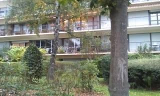 Location appartement 3pi�ces 70m� Joinville-Le-Pont (94340) - 1.305€