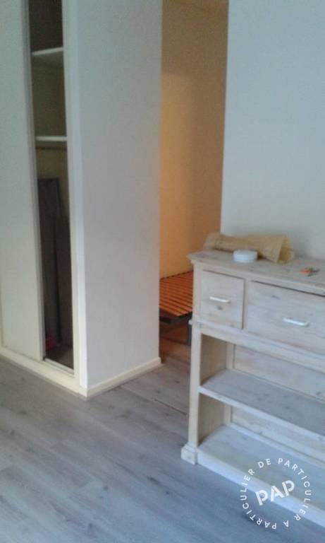 location appartement 2 pi ces 25 m nancy 54 25 m 360 e de particulier particulier pap. Black Bedroom Furniture Sets. Home Design Ideas