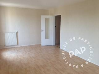 Location Appartement Antony (92160)
