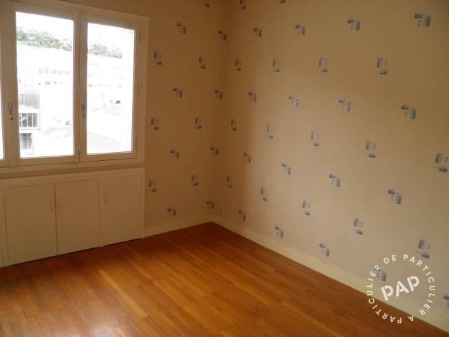 location appartement 4 pi ces 88 m saint etienne 42 88 m 670 e de particulier. Black Bedroom Furniture Sets. Home Design Ideas