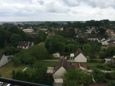 Le Mee-Sur-Seine (77350)