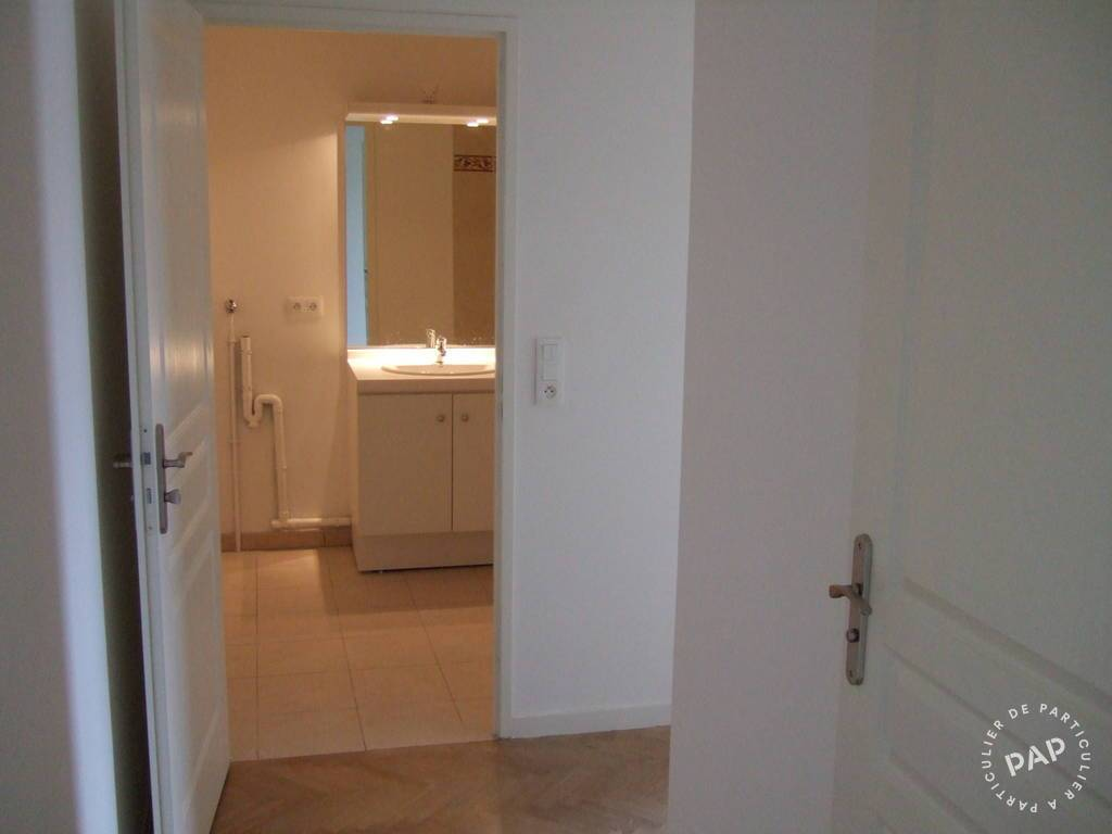 Location immobilier 675€ Dreux (28100)