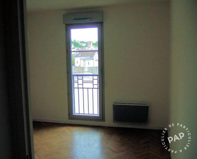 Appartement Dreux (28100) 675€