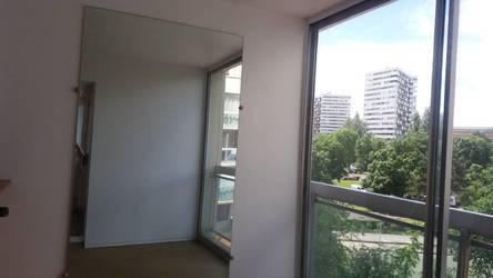 Location appartement 3pi�ces 70m� Creteil (94000) - 1.200€