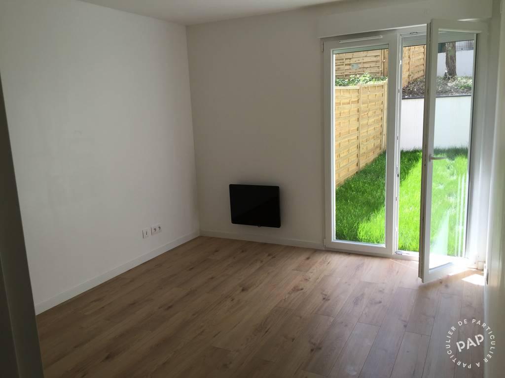 Location Appartement Fontenay-Sous-Bois (94120) 70m² 1.760€