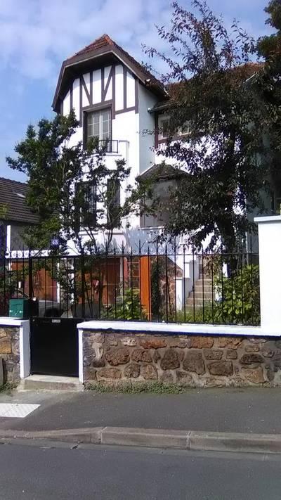 Vente maison 170m² Rosny-Sous-Bois (93110) - 470.000€