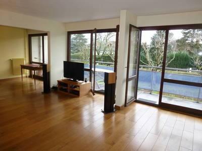 Location appartement 4pi�ces 98m� Louveciennes (78430) - 1.600€