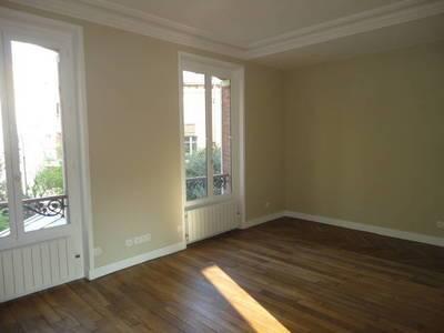 Location appartement 3pi�ces 54m� Saint-Cloud (92210) - 1.540€