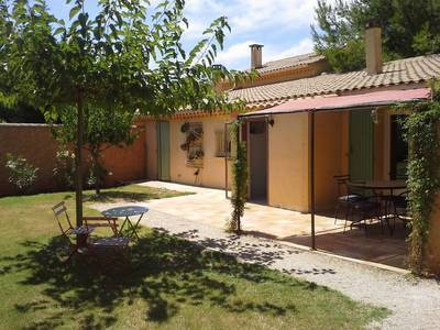 Location maison 74m² L'isle-Sur-La-Sorgue (84800) Sorgues