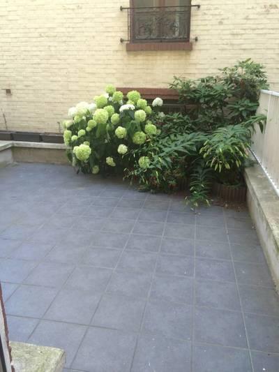Location meubl�e appartement 2pi�ces 29m� Boulogne-Billancourt (92100) - 1.090€