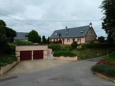 Sassetot-Le-Mauconduit (76540)