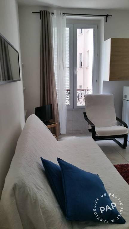 Location meubl e appartement 2 pi ces 23 m paris 16e 23 - Location meuble paris 16e arrondissement ...