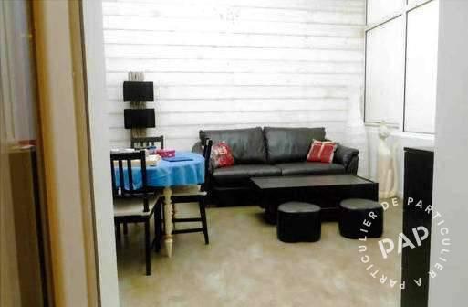 Location meubl e appartement 4 pi ces 72 m bordeaux 33 - Location meublee bordeaux particulier ...