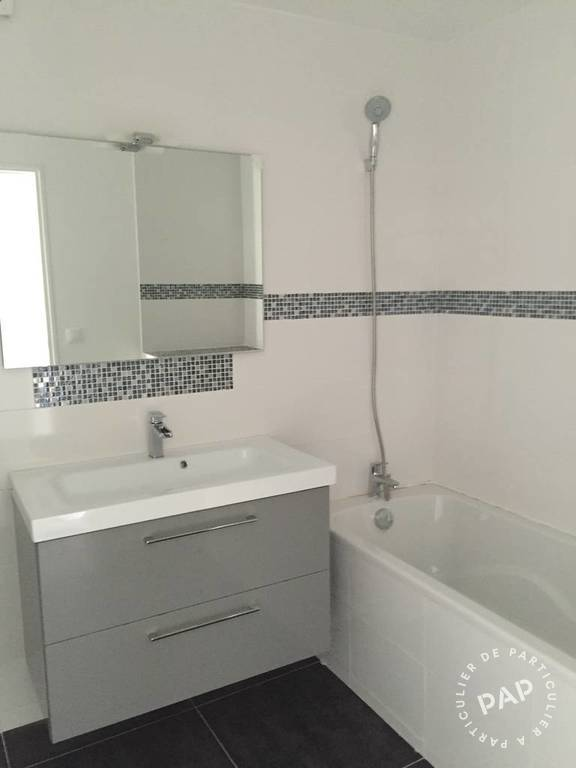 Location immobilier 1.760€ Fontenay-Sous-Bois (94120)