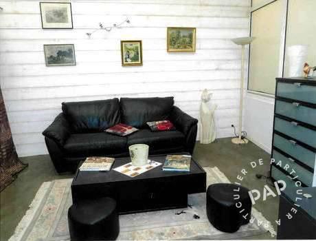 Location meubl e appartement 4 pi ces 72 m bordeaux 33 for Location appartement bordeaux particulier