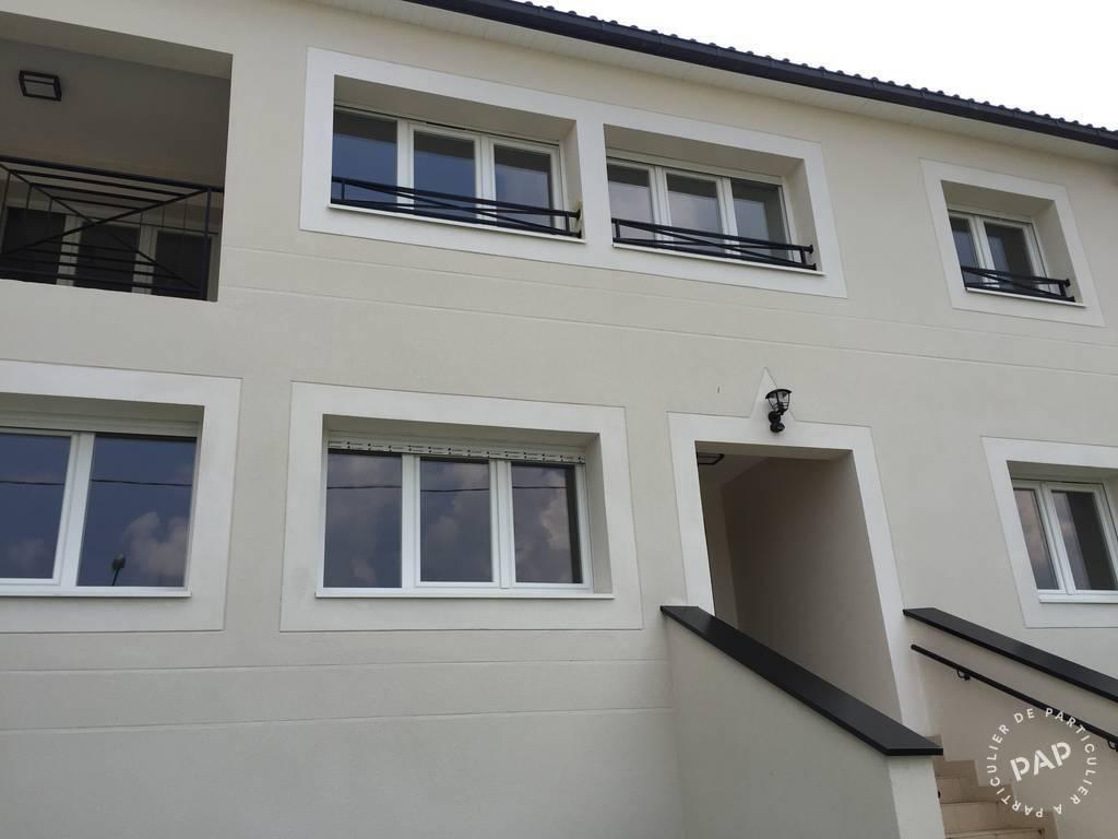 Appartement 1.760€ 70m² Fontenay-Sous-Bois (94120)