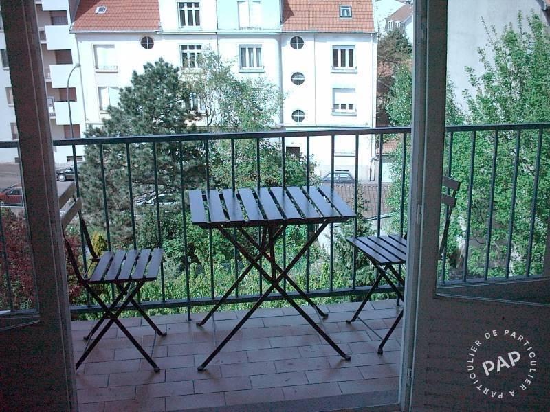 location studio 26 m metz 57 26 m 395 e de particulier particulier pap. Black Bedroom Furniture Sets. Home Design Ideas