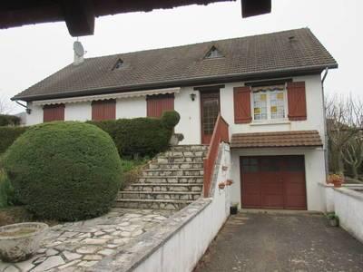 Saint-Ouen (41100)