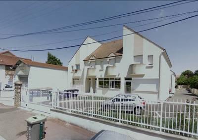 Location appartement 2pièces 41m² Saint-Michel-Sur-Orge (91240) - 740€