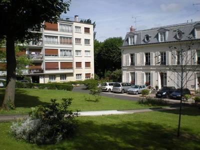 Ville-D'avray (92410)