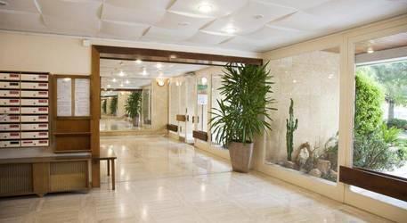 Location appartement 4pi�ces 80m� Toulon (83) - 1.000€