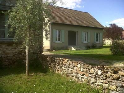 La Chaussee-D'ivry (28260)