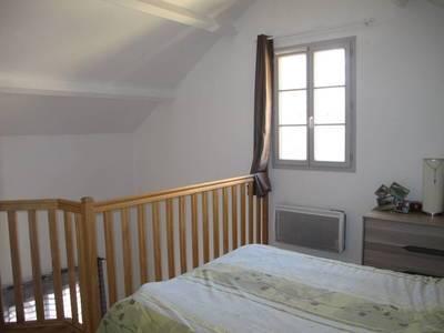 Location meubl�e appartement 2pi�ces 40m� Chevreuse (78460) - 800€