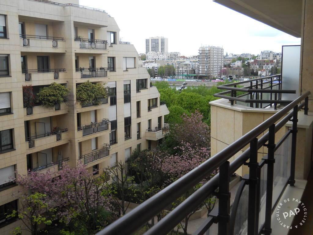 location meubl e appartement 5 pi ces 84 m levallois perret 92300 84 m e de. Black Bedroom Furniture Sets. Home Design Ideas