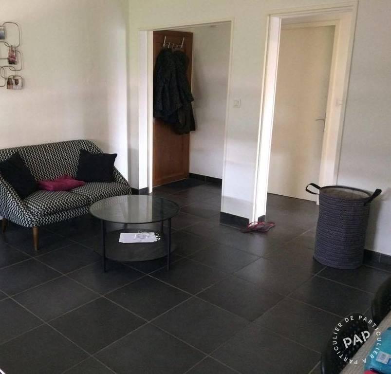 location meubl e appartement 2 pi ces 45 m dijon 21000 45 m 650 e de particulier. Black Bedroom Furniture Sets. Home Design Ideas