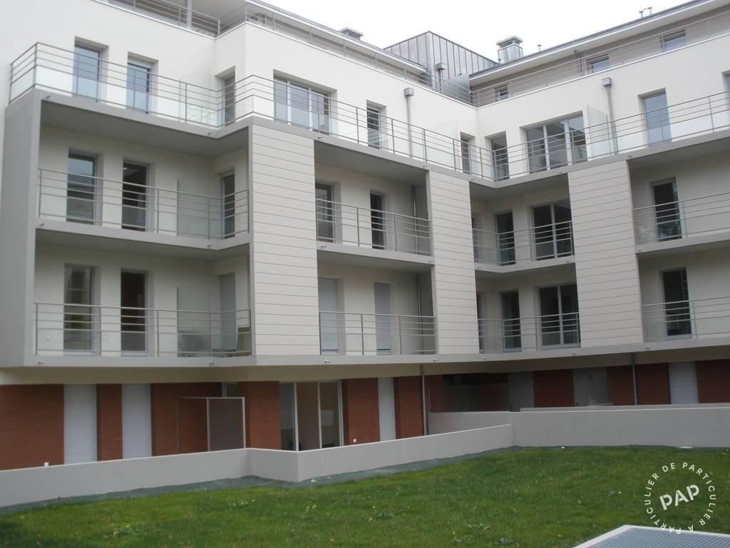 location appartement 2 pi ces 38 m rennes 35 38 m 499 e de particulier particulier pap. Black Bedroom Furniture Sets. Home Design Ideas