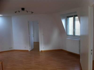Location appartement 3pi�ces 63m� Paris 15E - 2.000€