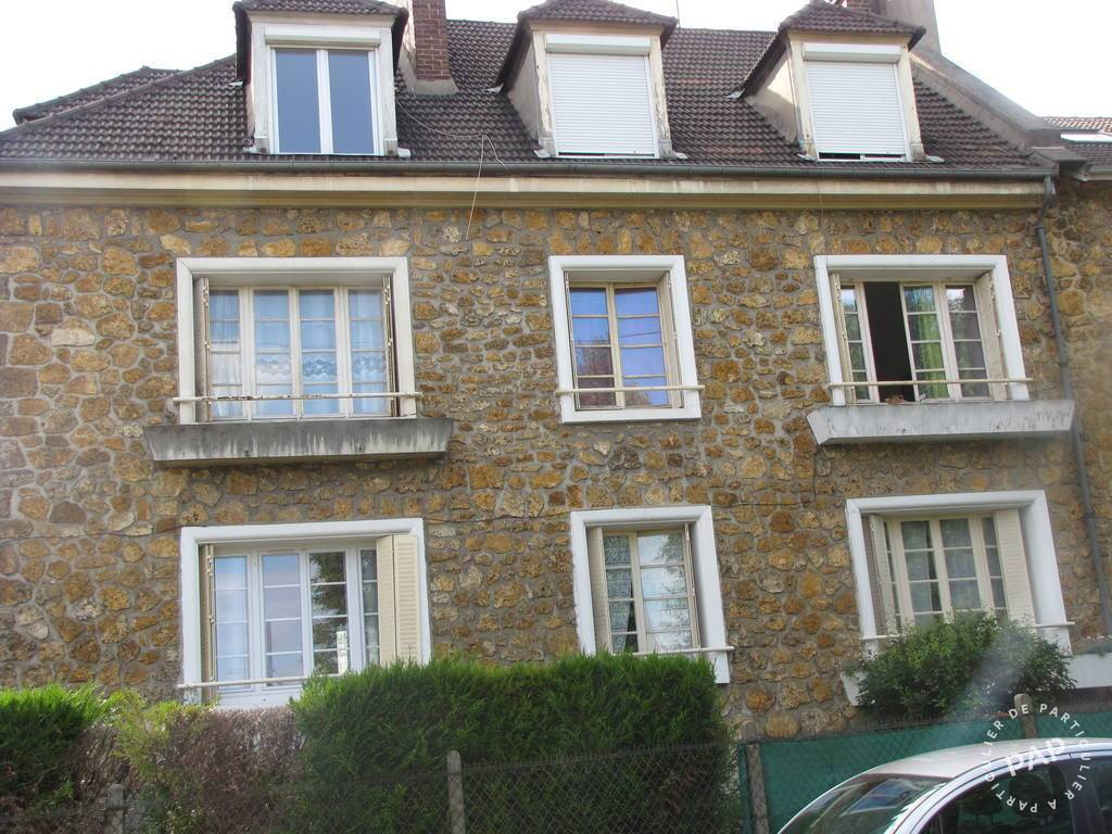 Location Appartement Athis-Mons (91200) 33m² 670€