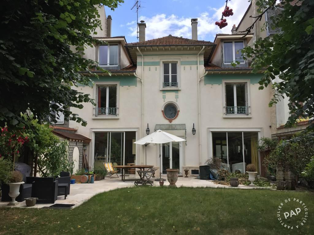 Location meubl e chambre 15 m saint germain en laye - Location appartement meuble saint germain en laye ...