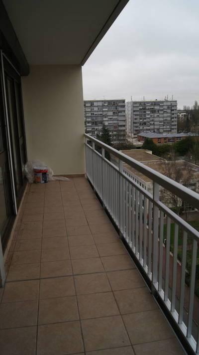 Velizy-Villacoublay (78140)