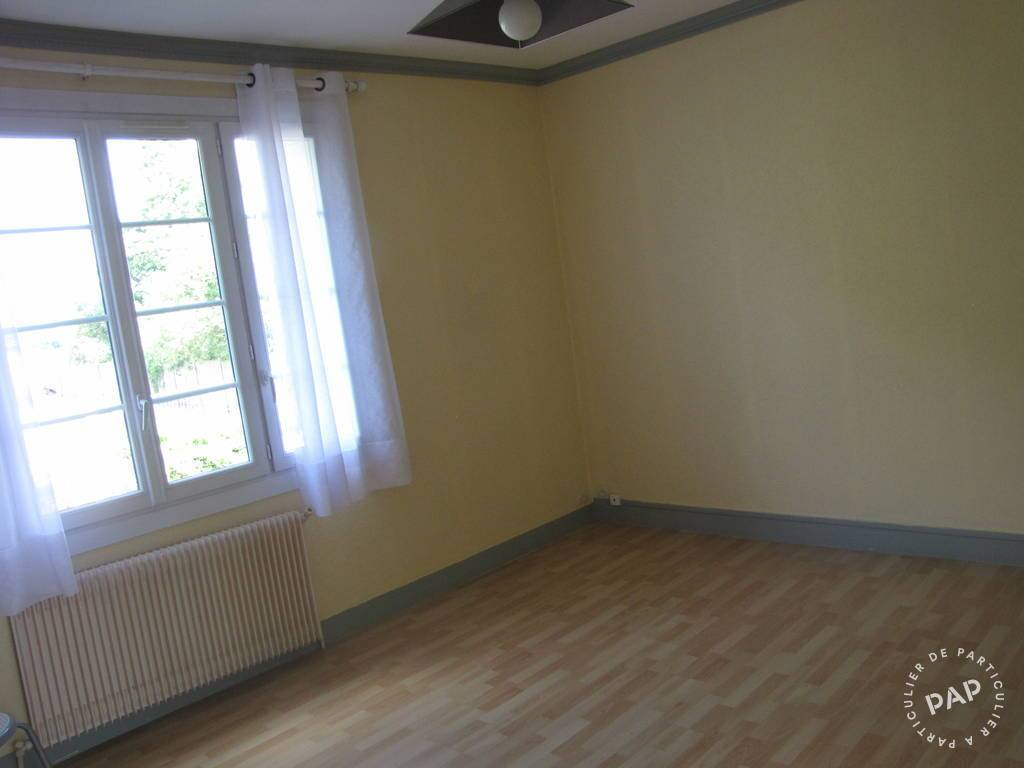 Location immobilier 670€ Athis-Mons (91200)
