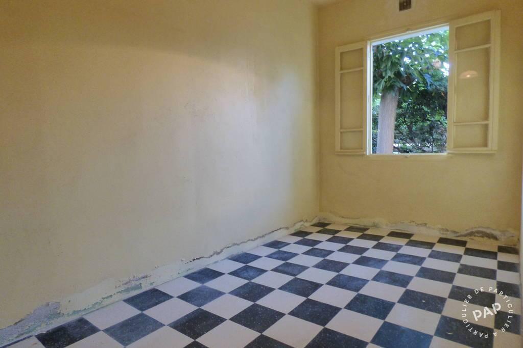 Appartement Valras-Plage (34350) 90.000€
